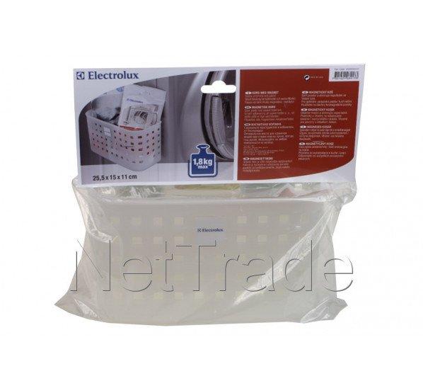 Electrolux 4055024121 Magnetisch mandje