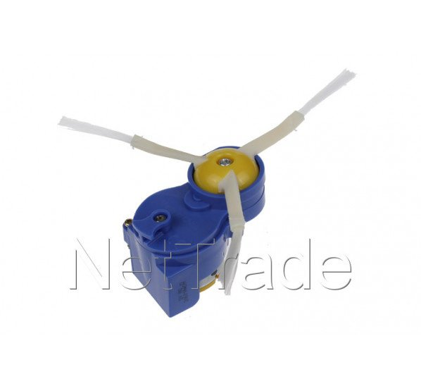 Irobot Spinning Side Brush Modul 83001