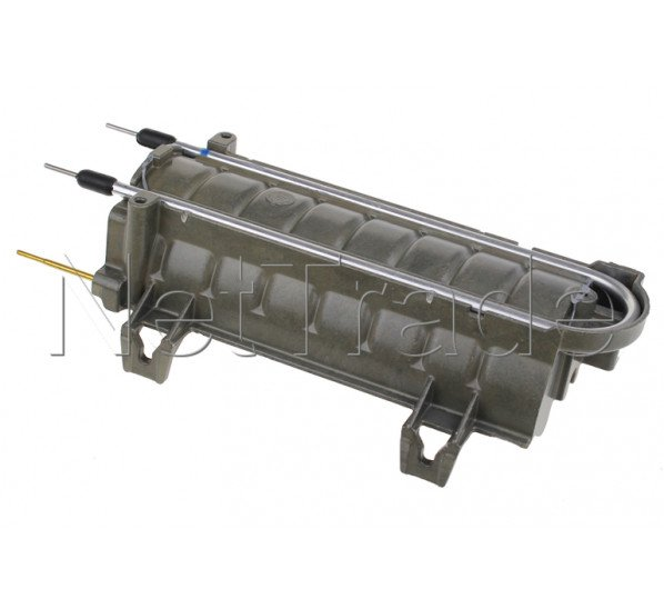 Whirlpool Verwarmingselement ijsmaker 481969028142