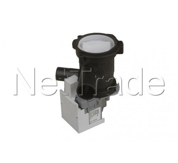Bosch 00144978 Afvoerpomp magnetisch - askoll - 30w -maxx 6 - alt.
