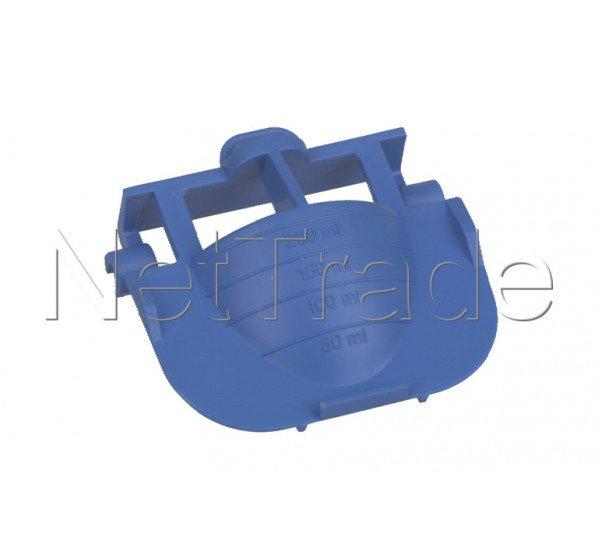 Bosch 00605740 Inzetbakje vloeibaar wasmiddel  maxx8