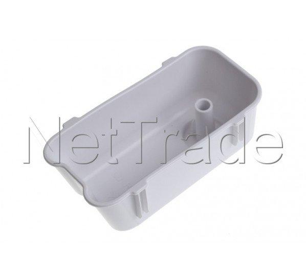 Whirlpool 481010552103 Box