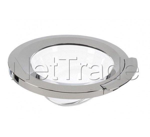 Bosch 00704288 Deur cpl