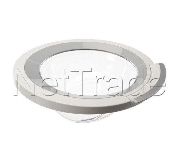 Bosch 00704286 Deur cpl