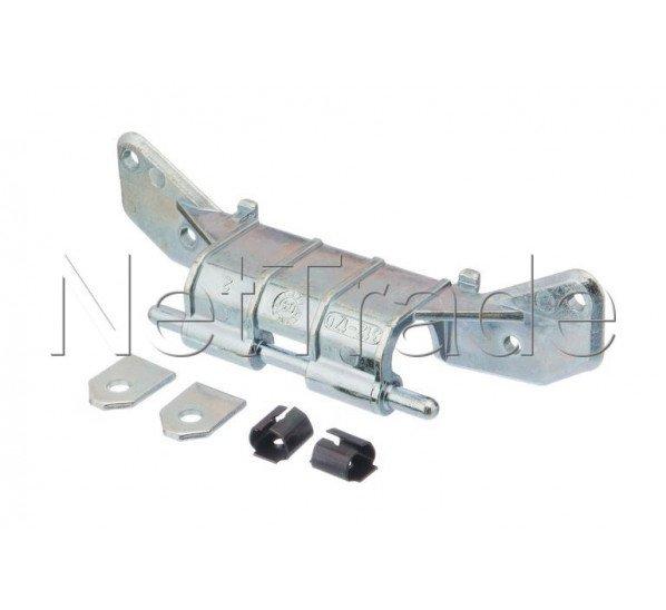 Bosch 00153150 Scharnier-venster bsh 153150alt