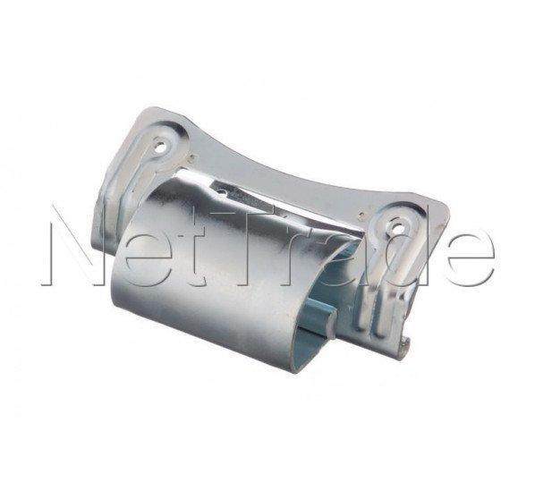 Bosch 00171269 Scharnier-venster