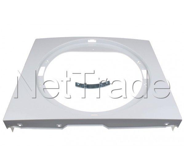 Electrolux 4055306585 Voorpaneel,met scharnier - set,hp,p10