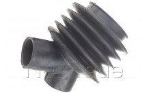 Aeg - Durite cuve-pompe - 8996450333100