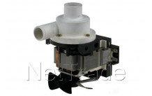 Whirlpool - Pompe de vidange  serie 700  - gre - 481236018012