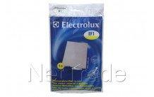 Electrolux - Filtres moteurs z 347-350-351e - 9000343120