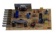 Ardo - Module 800t/m - 481921478262A