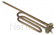 Ariston - Resistance chauffe-eau 1200w 270mm - C00030606