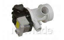 Aeg - Pompe de vidange plaset  ae - 8996454307803