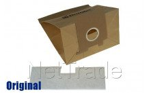 Electrolux - Sac aspirateur orig 4840-laser510/910-60  e9n 5 pieces + 1 micro-filtre - 9001959619