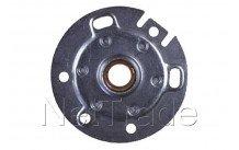 Electrolux - Palier tambour sechoir 125 01 34-02/8 - 1250134135