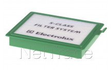 Electrolux - Filtre a air excellio  ef18 - 9001954123