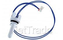 Whirlpool - Sonde ntc - 481228268051