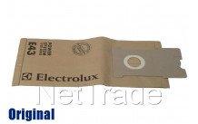 Electrolux - Sac aspirateur electrolux e - 9092939207