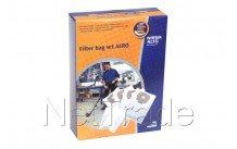 Alto - Sac aspirateur  aero 20 / 25 - 302002404