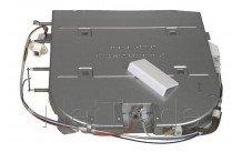 Electrolux - Resistance chauffage - 4071354155