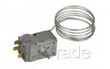 Ariston - Thermostat atea a130175 - ranco k59-l1294 - C00038650