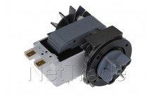 Miele - Pompe de vidange serie w600 - serie w700 - alt  - gre version - 3833283