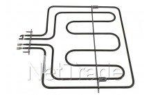 Electrolux - Resistance superieur / grill  800/1750w alt - 3570355010