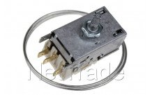 Electrolux - Thermostat ranco k57-l5847 - 2262322049