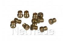 Ariston - Merloni injecteur but. c647gwb - C00076914
