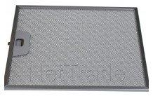 Electrolux - Filtre  metallique - 50248271004