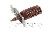 Electrolux - Interrupteur g?n?ral - 1115741017