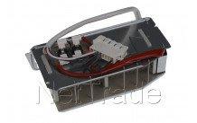 Electrolux - Élément chauffant,230v/1400+10 - 1254365123