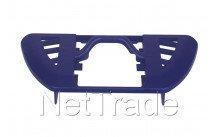 Nilfisk - Support sac aspirateur - 1470417500