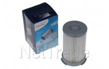 Electrolux - Ef75b hepa filter for bagless - 9001959494