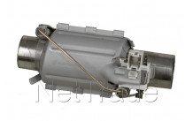 Electrolux - Resistance lv. - 2000w - diam. 32mm - 50297618006