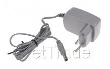 Electrolux - Adaptateur - chargeur - 4055061438