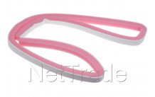 Electrolux - Feutre - joint - paroi ouverture large - 1368089205