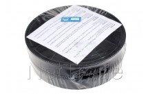 Electrolux - Filtre charbon,eff62 (2pcs) - 9029793578