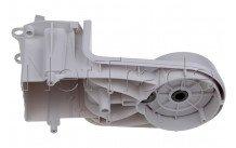 Seb - Demi boitier/inferieur/blanc - MS0A13216