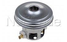 Electrolux - Moteur d'aspirateur - 2192043053