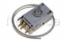 Electrolux - Thermostat, ranco - k59-l2185ff - 2262311208