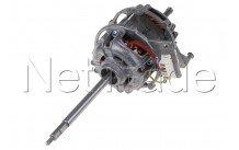 Electrolux - Moteur sechoir - ,hp,pmm,p10 - 8072524021