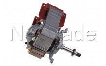 Electrolux - Ventilateur de four original sans emballage - 3890813045