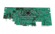 Whirlpool - Module - carte de puissance  sbs - 481221848181