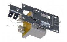 Ariston - Condensateur  antiparasitage dv62 - C00143383