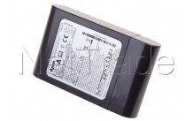 Dyson - Batterie rechargeable - 91708304
