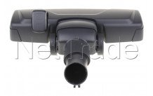 Electrolux - Brosse aspirateur  - ,gris,bano; 32mm - 4055322301