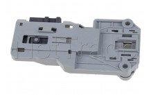 Electrolux - Fermeture de porte - 8070202018