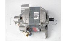 Whirlpool - Motor - 481236158376