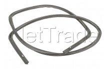 Electrolux - Joint porte de four - 8996619130942